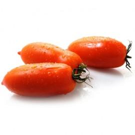 Tomate San Marzano 2