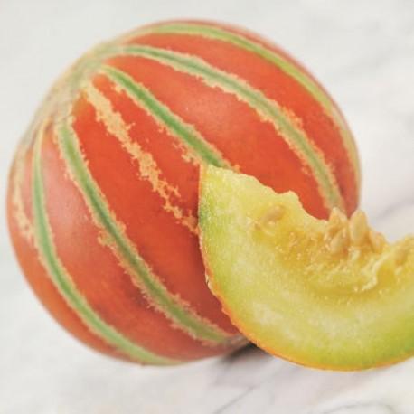 Melon Kajari