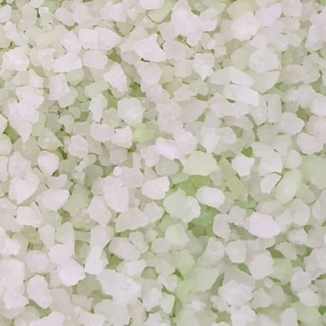 POLYTER® : Hydro-rétenteur fertilisant