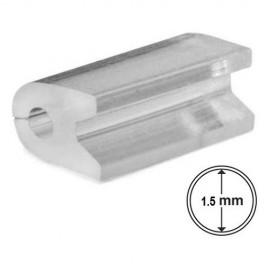 Clip de greffage 1,5 mm